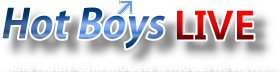Hot Boys Live Gay Webcams – Male Adult Cam Models & Model Reviews